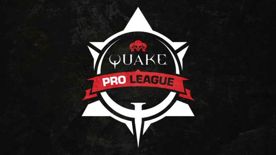 Why Bettors Should Bet On Quake Pro League 2020