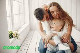 Cara Terbaik Dalam Memberitahu Anak Jika Ia Anak Adopsi