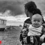 Ketentuan Hak Waris Bagi Anak Angkat