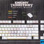 Review Enemy Territory: Quake Wars Lacks Originality