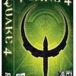 Review Games Quake Serie 4