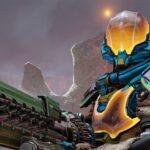 Panduan Quake Champions: Tips, Trik, dan Strategi