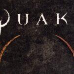 Panduan dan Tips Quake : Cara Mendapatkan Semua Achievements di Quake