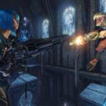The Fun You Can Get Through the Quake Game Series