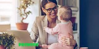 Peran Ibu Bagi Rumah Tangga Untuk Keluarga Serta Anak Adopsi