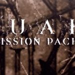 Review Quake Mission Pack 1: Scourge of Armagon